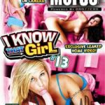 Imagen I Know That Girl 13 [Mofos]