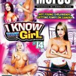 Imagen I Know That Girl 14 [Mofos]