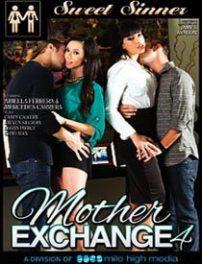 Mother Exchange 4
