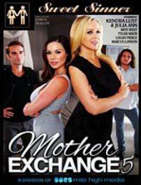 Mother Exchange 5