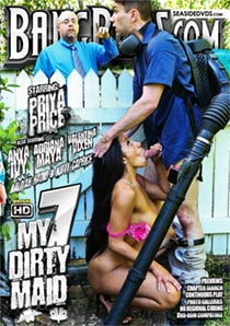 My Dirty Maid 7 [BangBros]