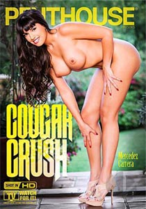 Penthouse Cougar Crush