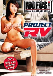 Project RV [Mofos]
