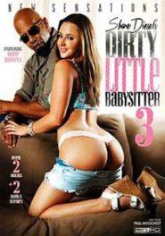 Shane Diesels Dirty Little Babysitter 3