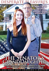 The Senators Granddaughter