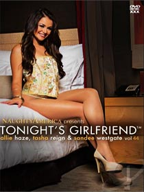 Tonights Girlfriend 44 [NaughtyAmerica]