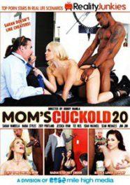 Moms Cuckold 20