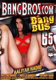 Bang Bus 65 [BangBros]