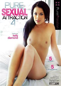 Pure Sexual Attraction 4 [PurePassion]