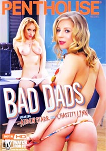 Bad Dads [Penthouse]