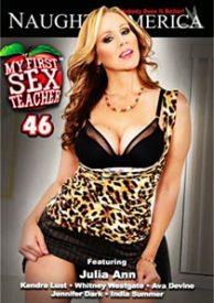 Imagen My First Sex Teacher 46 [NaughtyAmerica]
