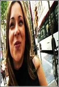 Sara May-Quieres Ganar Unos Euros?
