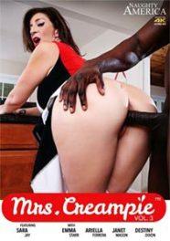 Mrs. Creampie 3 [NaughtyAmerica]