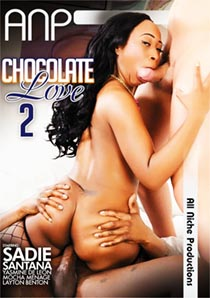 Chocolate Love 2