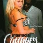 Imagen Interracial Cougars 4
