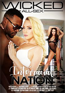 Interracial Nation [Wicked]