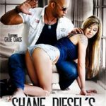 Imagen Shane Diesels Whos Your Daddy Now?