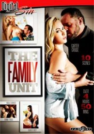 Imagen The Family Unit