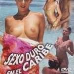Imagen Sexo duro en el caribe