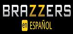 Imagen Brazzers en Español