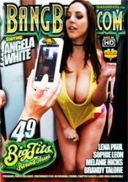 Big Tits Round Asses 49 [BangBros]