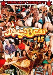 Imagen Dancing Bear 15