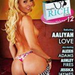 Imagen Naughty Rich Girls 12 [NaughtyAmerica]
