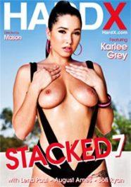 Stacked 7 [HardX]