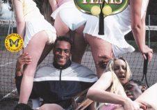 Imagen Big Willy en el club de tenis.