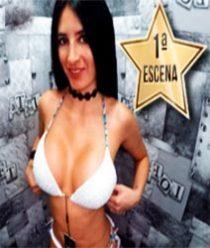 Estrellita-El Estreno De Estrellita