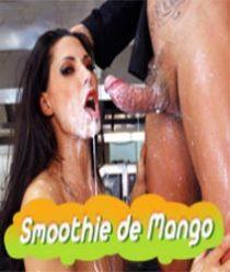 Alexa Tomas-La Nueva Jefa Toma El Mango