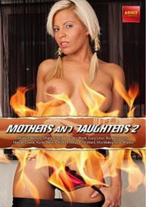 Mothers And Daughters 2