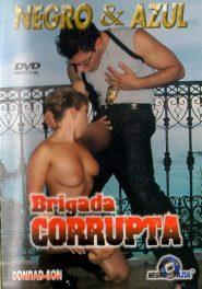 Brigada corrupta