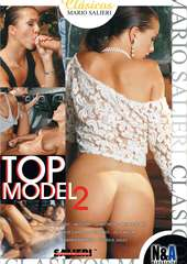 Top model 2