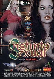 Instinto sexual