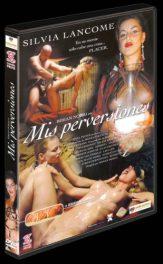 Mis Perversiones