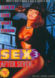 Sexo de lujo