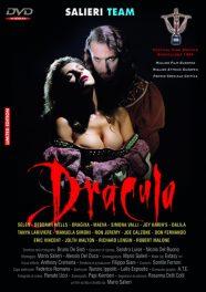 Pelicula Porno Dracula en Español – Parodia xXx