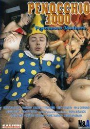 Penocchio 3000