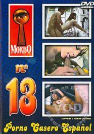 Morbo nº 13