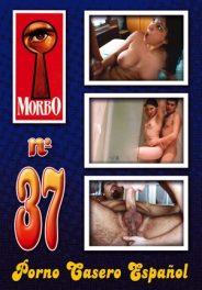 Morbo nº 37 Porno casero español