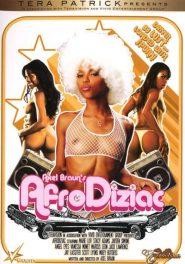 Afrodiziac