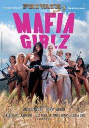 Mafia girlz